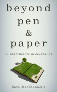 Beyond Pen & Paper_ebook_2