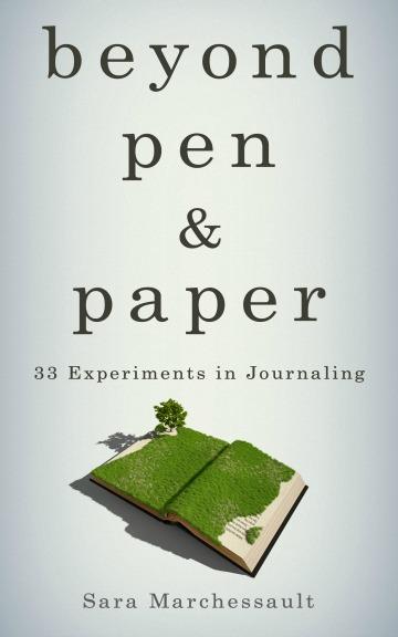 Beyond Pen & Paper_ebook_2