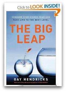 Big Leap