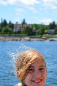 Ayla-in-the-sun
