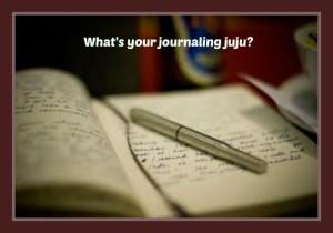 Journal Juju1
