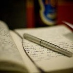 Are you ready to journal?