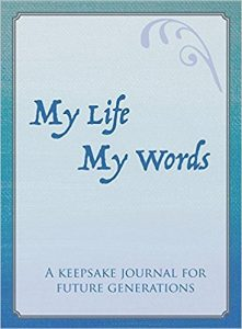 My_Life_My_Words