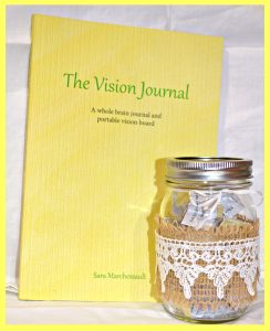 The-Vision-Journal