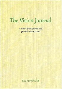 VisionJournal