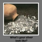 silver_coins_jar